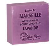 Lothantique Savon de Marseille - Lavande