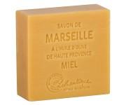 Lothantique Savon de Marseille - Miel